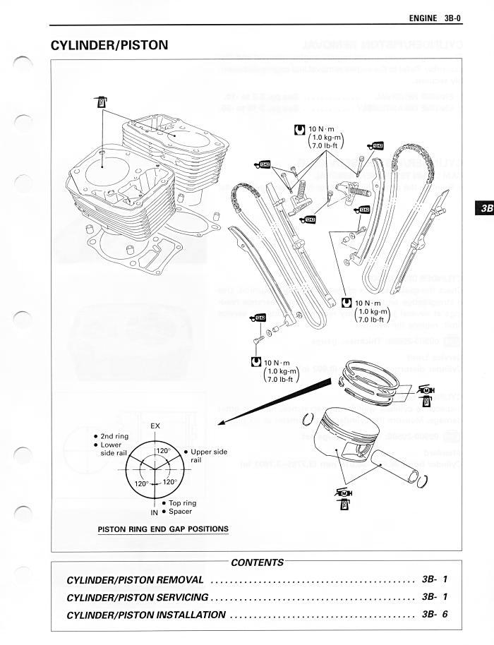 gobook iii service manual. Black Bedroom Furniture Sets. Home Design Ideas